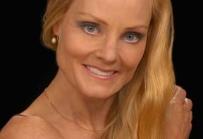 Katarina Wester CV pic